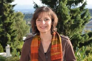 Caterina Paradiso